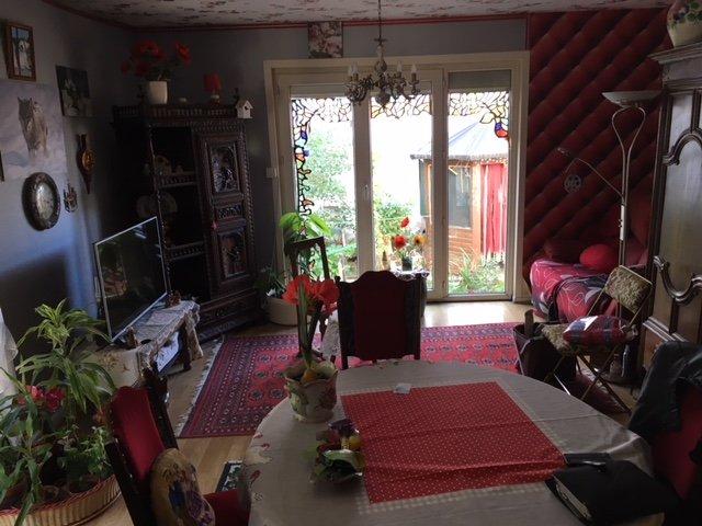 acheter maison 6 pièces 140 m² saint-max photo 4