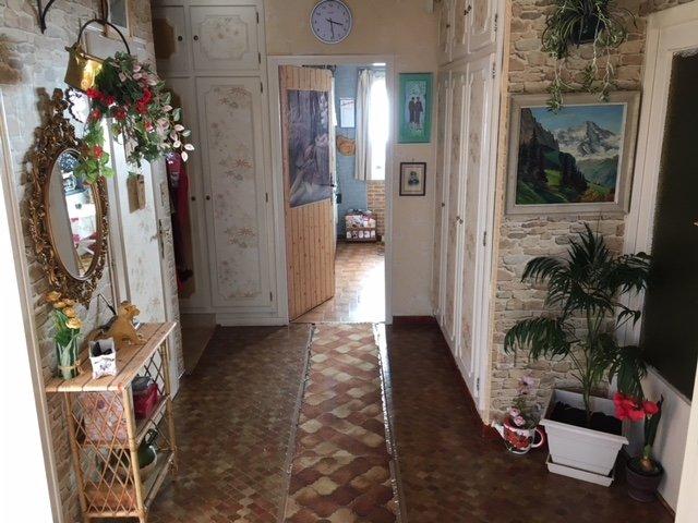 acheter maison 6 pièces 140 m² saint-max photo 2
