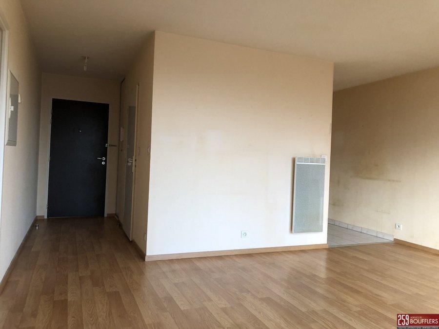 acheter appartement 2 pièces 44.15 m² vandoeuvre-lès-nancy photo 5