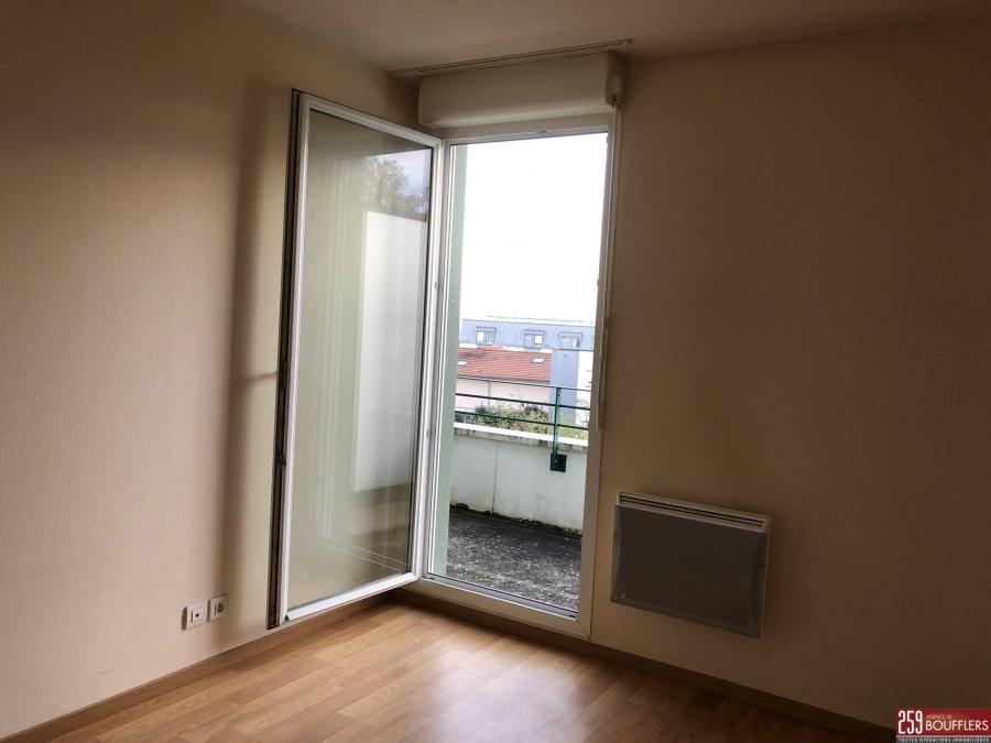 acheter appartement 2 pièces 44.15 m² vandoeuvre-lès-nancy photo 7