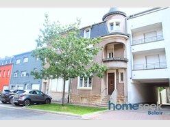 Immeuble de rapport à vendre 5 Chambres à Differdange - Réf. 6486162