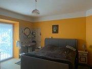 Maison à vendre 6 Chambres à Differdange - Réf. 6179218