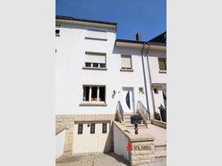 Haus zum Kauf 4 Zimmer in Rumelange - Ref. 6449554