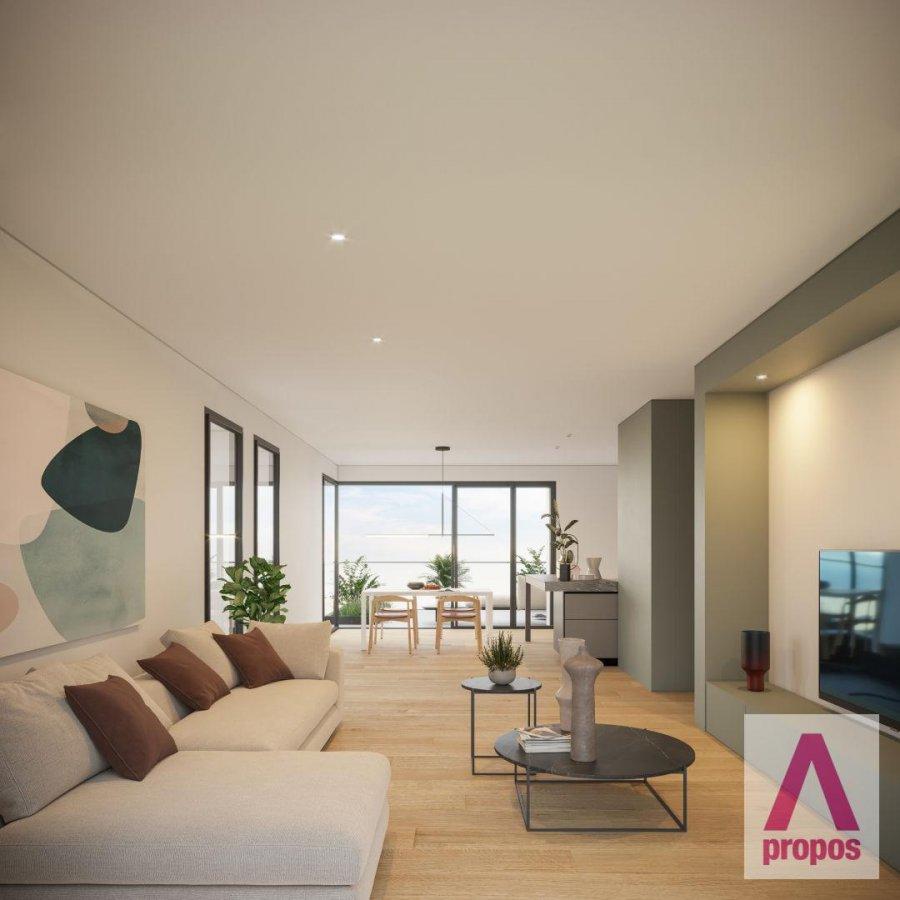 wohnung kaufen 3 schlafzimmer 125.81 m² itzig foto 1