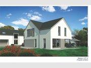 Maison individuelle à vendre 4 Chambres à Derenbach - Réf. 6068626