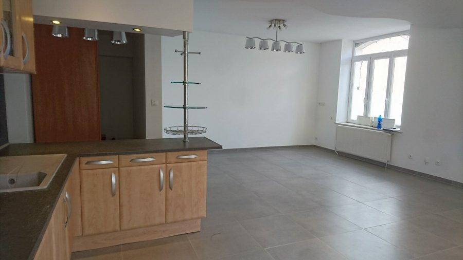 acheter appartement 4 pièces 84 m² auboué photo 7