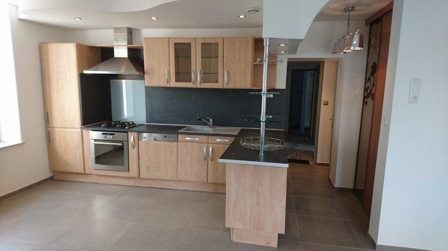 acheter appartement 4 pièces 84 m² auboué photo 3