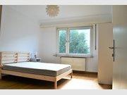 Schlafzimmer zur Miete 1 Zimmer in Luxembourg-Bonnevoie - Ref. 6416786