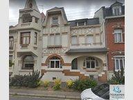 Maison à vendre F8 à Cambrai - Réf. 7272850