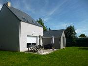 Maison à vendre F5 à Derval - Réf. 6359698