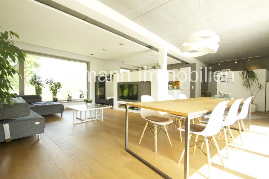 maisonette kaufen 4 zimmer 192 m² trier foto 1