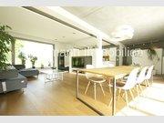 Duplex à vendre 4 Pièces à Trier - Réf. 6494866