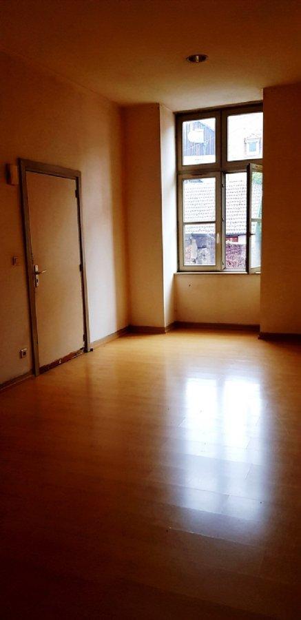 Appartement à vendre F4 à Sainte-marie aux mines