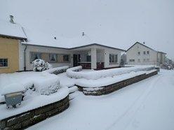 Haus zur Miete 2 Zimmer in Eschdorf - Ref. 6699666
