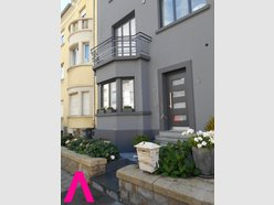 Maison mitoyenne à louer 5 Chambres à Luxembourg-Belair - Réf. 5851794