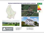 Maison jumelée à vendre 3 Chambres à Doennange - Réf. 6179474
