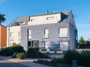 Rez-de-chaussée à vendre 2 Chambres à Mondercange - Réf. 6453906