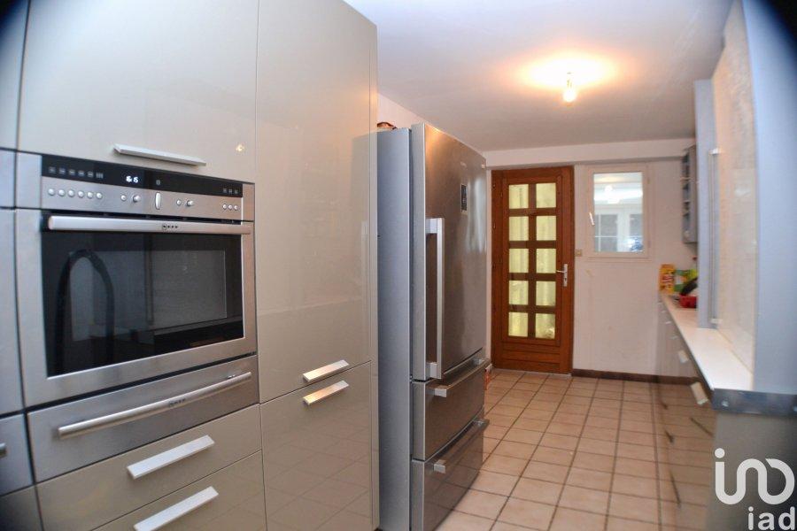 acheter maison 5 pièces 280 m² bulgnéville photo 3