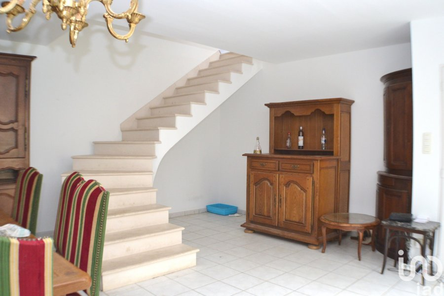 acheter maison 5 pièces 280 m² bulgnéville photo 1