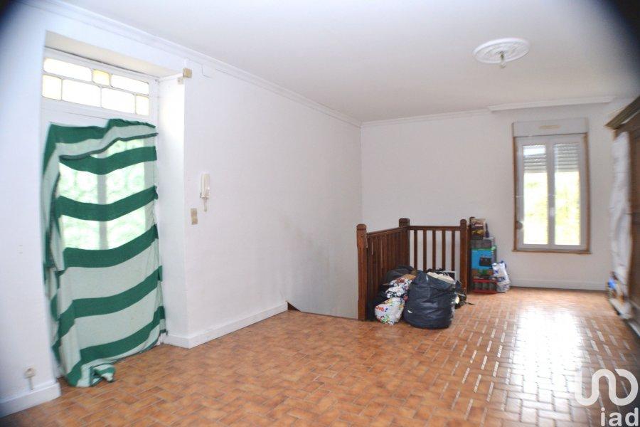 acheter maison 5 pièces 280 m² bulgnéville photo 6