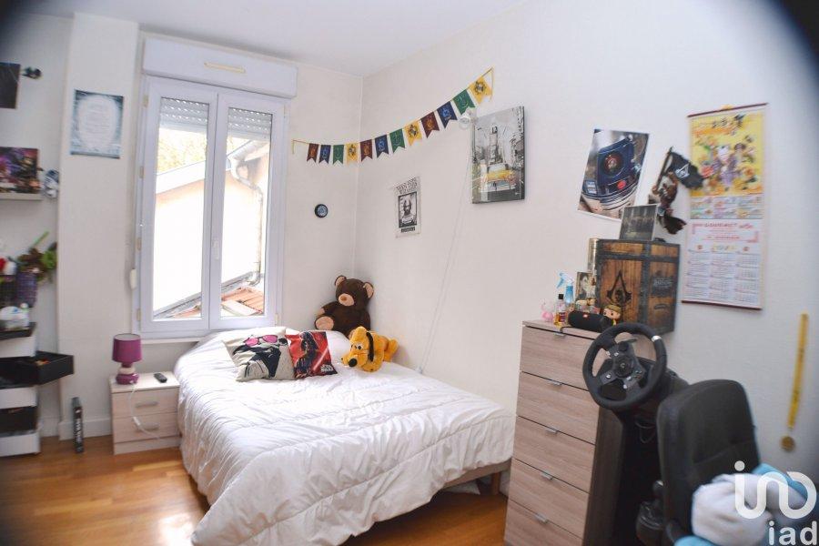 acheter maison 5 pièces 280 m² bulgnéville photo 5