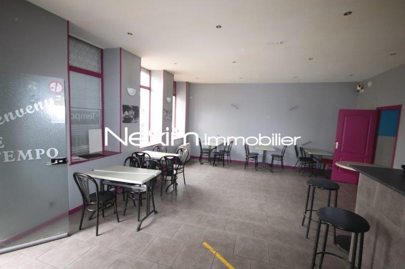 acheter local commercial 3 pièces 88 m² la madeleine photo 3