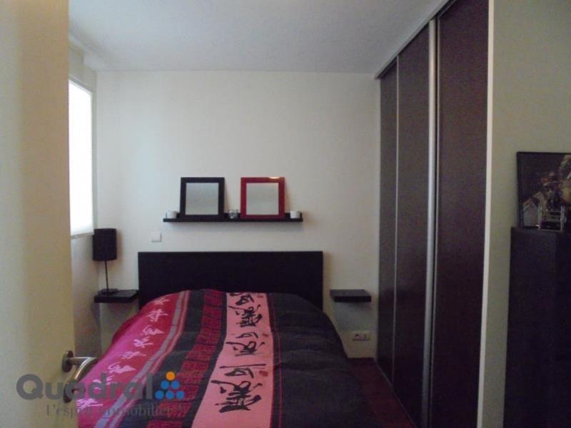 acheter appartement 3 pièces 42 m² audun-le-tiche photo 4