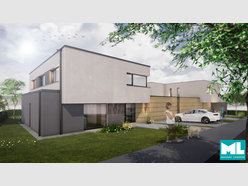 House for sale 6 bedrooms in Schuttrange - Ref. 7117458