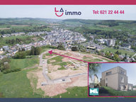 Maison à vendre 4 Chambres à Ettelbruck - Réf. 6859410