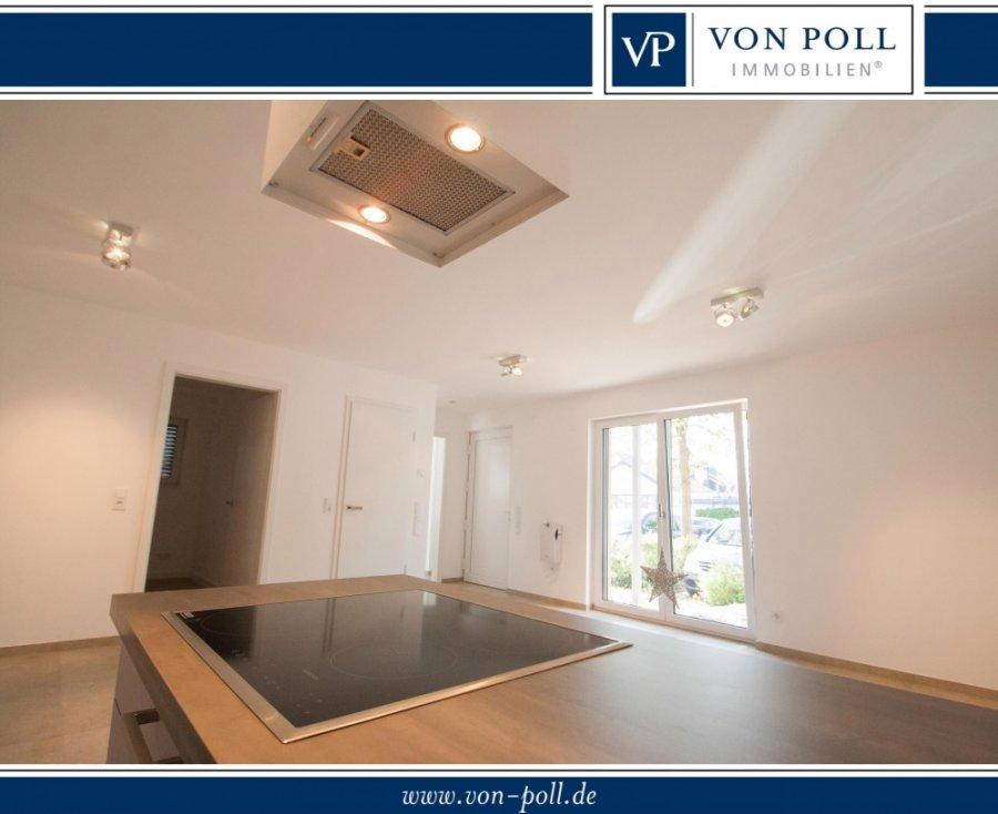 wohnung mieten 2 zimmer 60 m² schweich foto 1