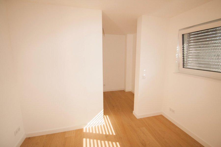 wohnung mieten 2 zimmer 60 m² schweich foto 5