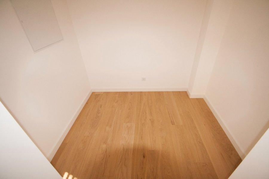 wohnung mieten 2 zimmer 60 m² schweich foto 4