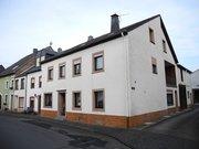 Einseitig angebautes Einfamilienhaus zum Kauf 7 Zimmer in Beilingen - Ref. 4958866