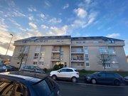 Wohnung zum Kauf 1 Zimmer in Differdange - Ref. 6666898