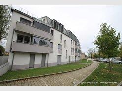 Appartement à louer 3 Chambres à Strassen - Réf. 6146706