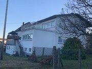 Maison à vendre 9 Pièces à Weiskirchen - Réf. 6675090