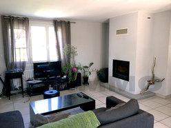 Maison à vendre F7 à Lexy - Réf. 6744722
