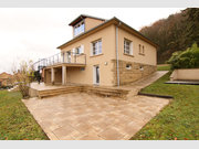 Maison à vendre F6 à Norroy-le-Veneur - Réf. 6617746