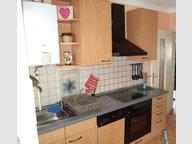 Appartement à vendre F4 à Colmar - Réf. 4983698