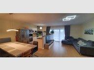 Apartment for sale 4 bedrooms in Pétange - Ref. 7146386