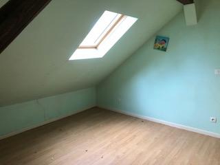 Maison à vendre F4 à Nilvange