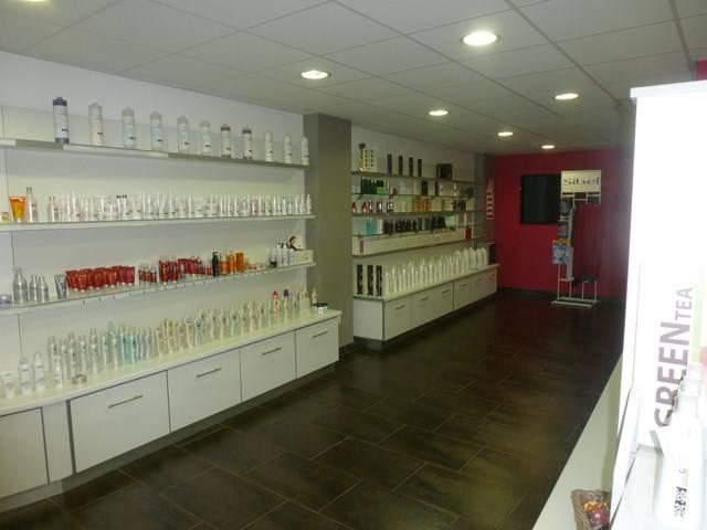 acheter local commercial 0 pièce 200 m² remiremont photo 2