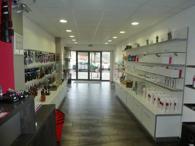 acheter local commercial 0 pièce 200 m² remiremont photo 1