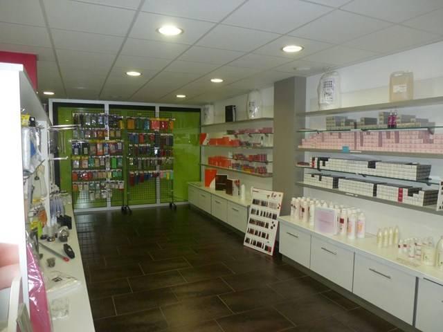 acheter local commercial 0 pièce 200 m² remiremont photo 3