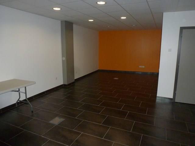 acheter local commercial 0 pièce 200 m² remiremont photo 4