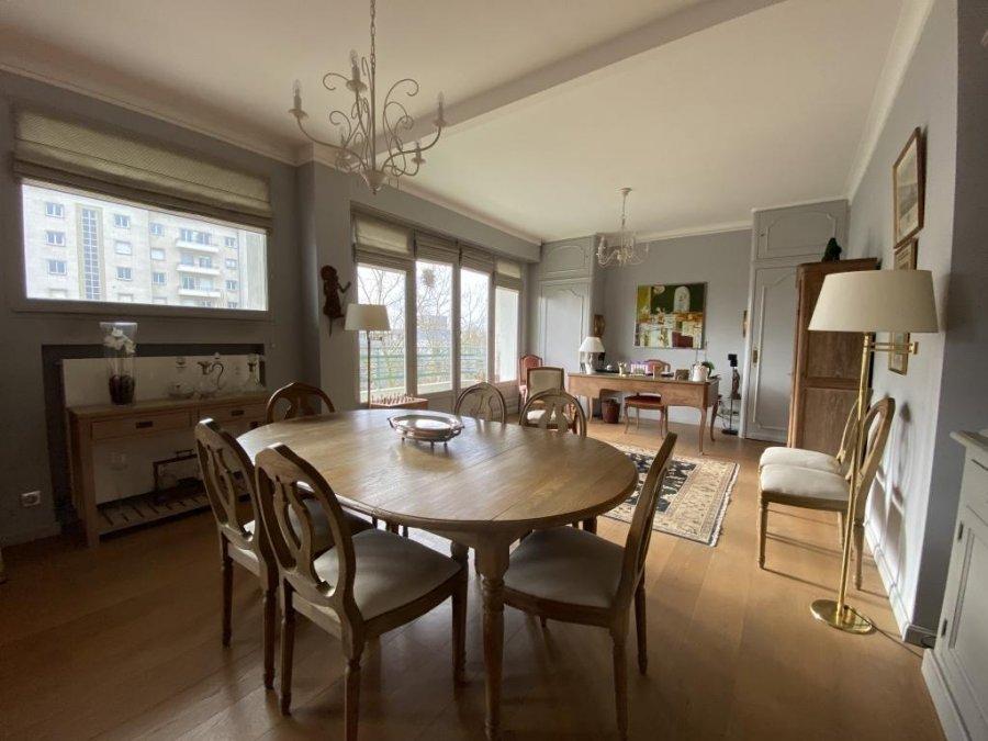 acheter appartement 4 pièces 99 m² la madeleine photo 4