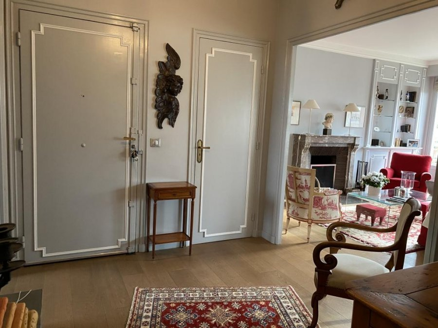 acheter appartement 4 pièces 99 m² la madeleine photo 6