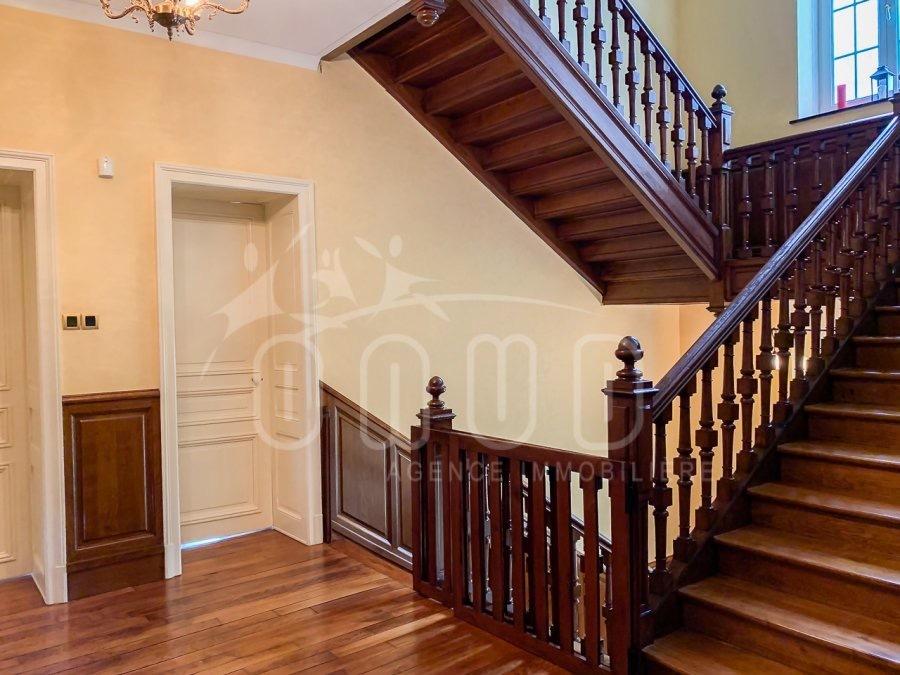 acheter maison de maître 15 pièces 400 m² piennes photo 1
