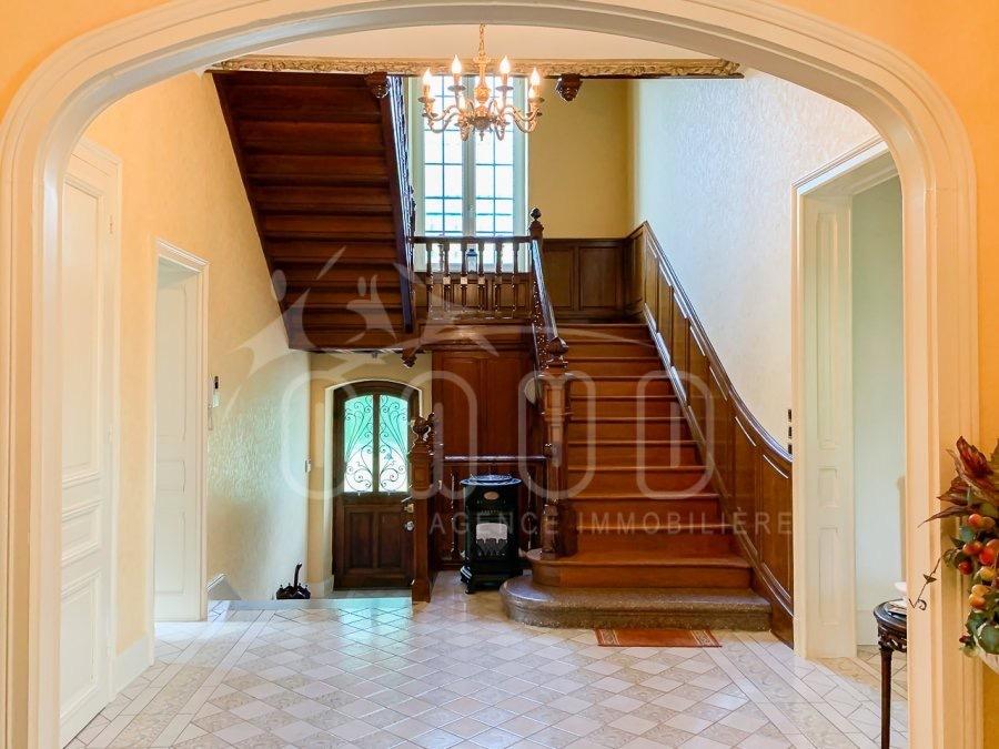 acheter maison de maître 15 pièces 400 m² piennes photo 4