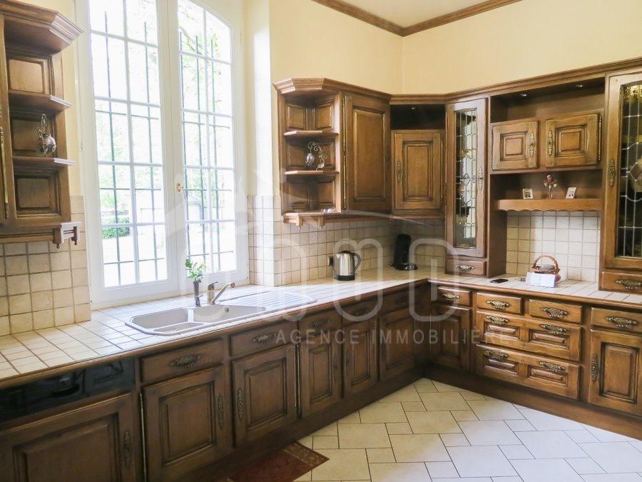 acheter maison de maître 15 pièces 400 m² piennes photo 5